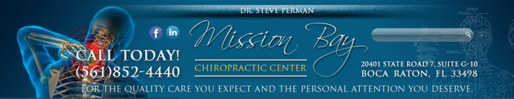 Dr. Steve Perman
