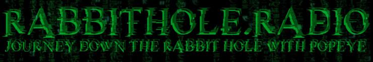 Rabbithole.Radio